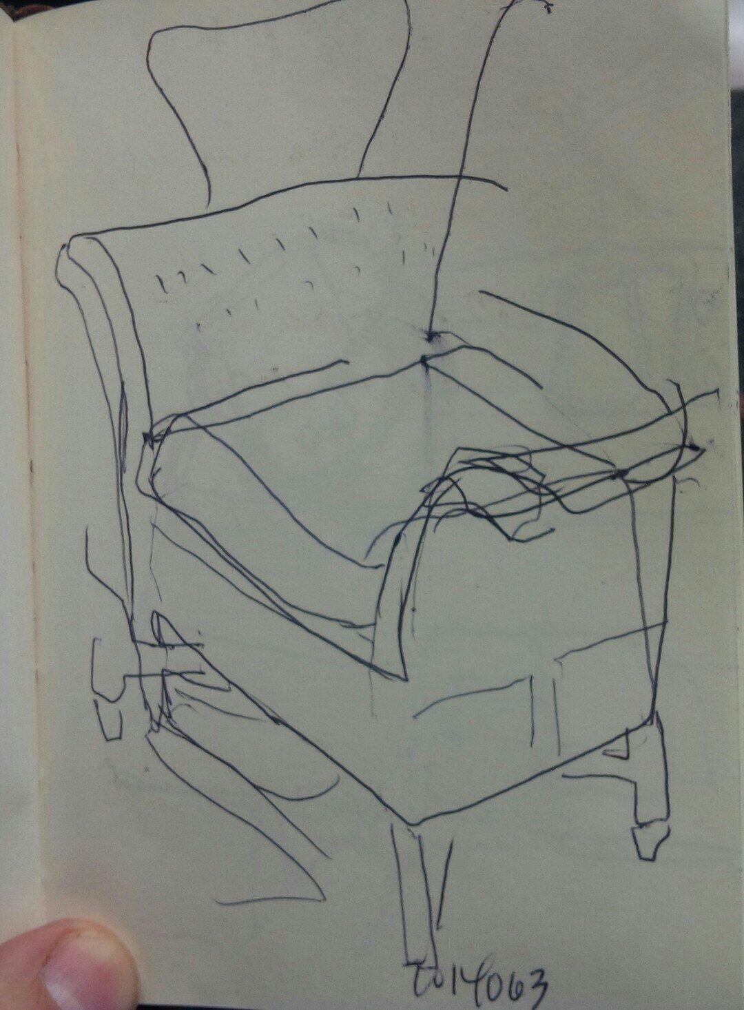 blind contour chair1396054502..jpeg